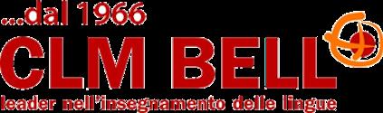 CLM Bell