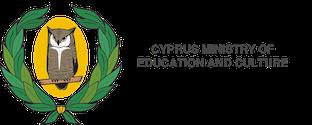 Cyprus MoE