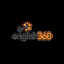 English 360