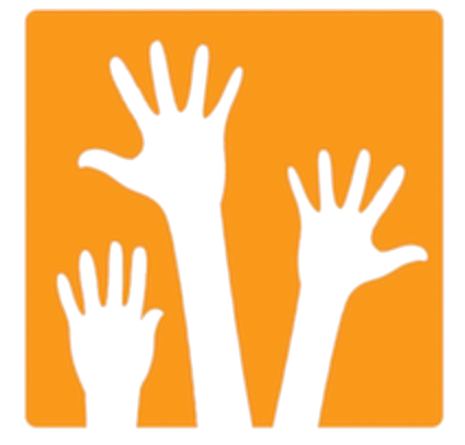 HandsUp Project