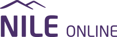 NILE Online