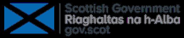 Scottish Executive